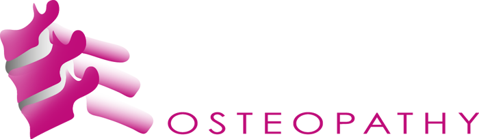 Belinda Ray Osteopathy Logo