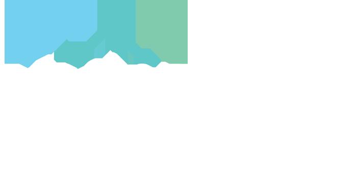Eryri Logo
