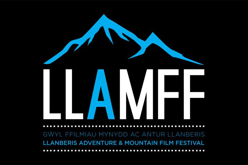 LLAMFF 2017