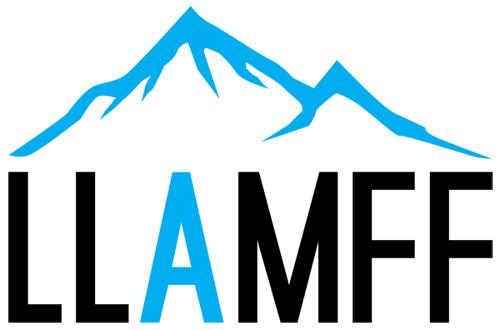 LLAMFF Logo