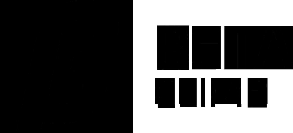 Beta Climb logo