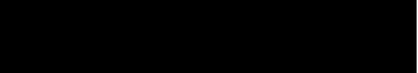 Kilter Board Logo