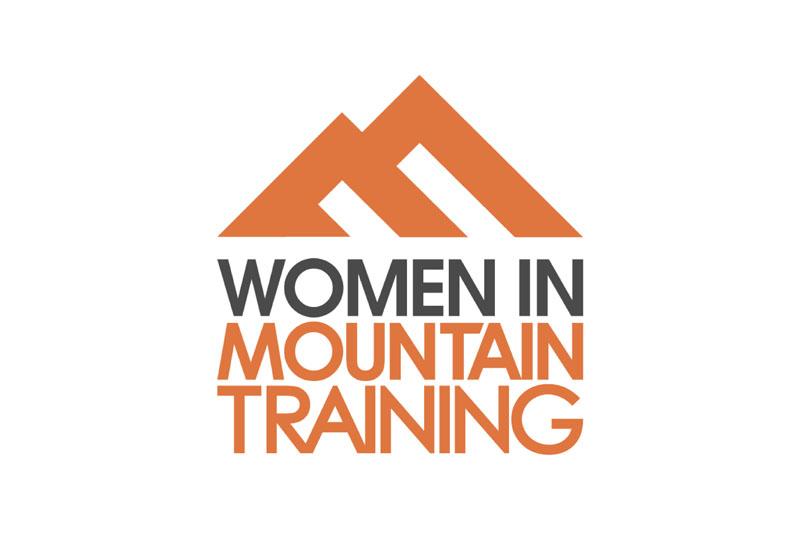 Women in Mountain Training